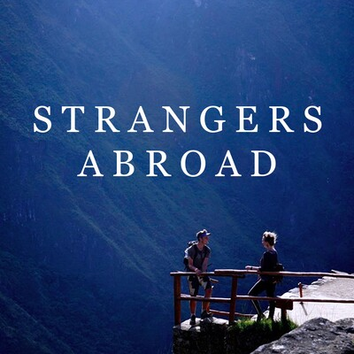Strangers Abroad