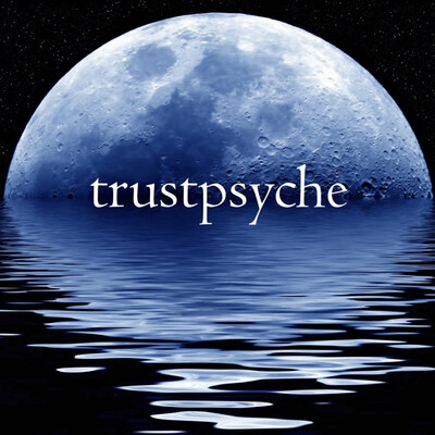 Stream: Trustpsyche Astrology and Psychology Podcast