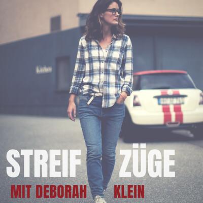 Streifzüge mit Deborah Klein