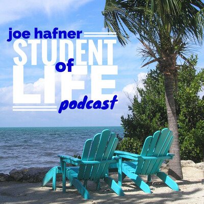 Student Of Life Podcast