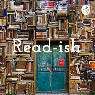 Read-ish by Jacquelinn Kai