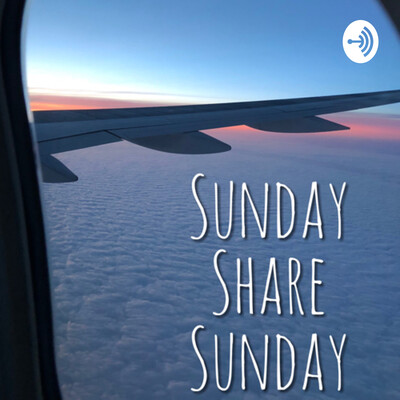 Sunday Share Sunday