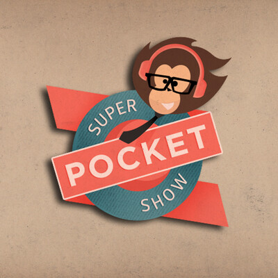 Super Pocket Show