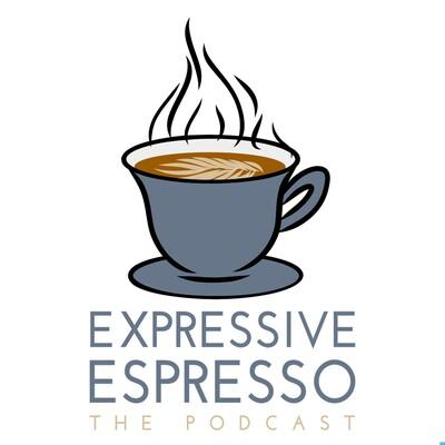 Expressive Espresso