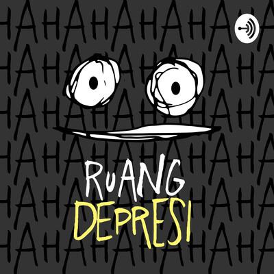 Ruang Depresi