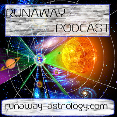 Runaway Podcast