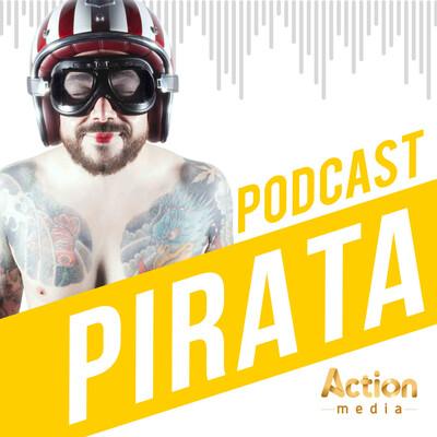 Podcast Pirata