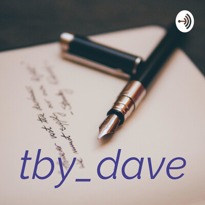Poetry-tby_dave