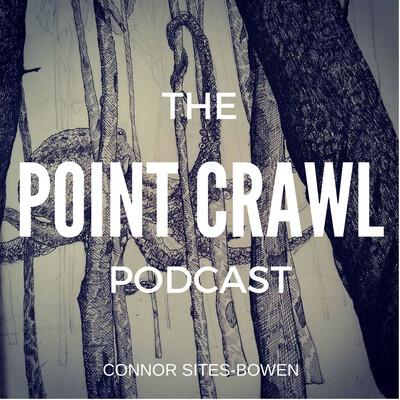 Point Crawl Podcast