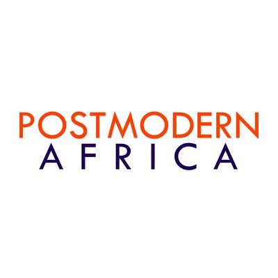 Postmodern Africa