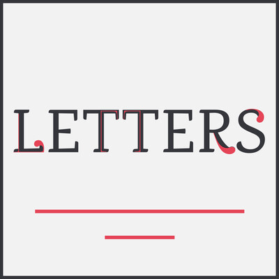 Posts – Letters