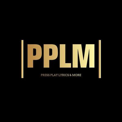 PPLM #63 Big Sean Detroit 2 Album Review