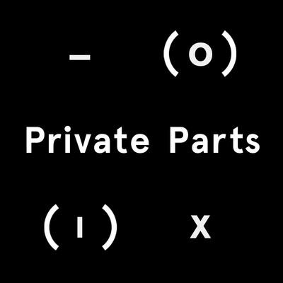 PrivateParts