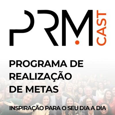 PRMCAST | Programa de Realização de Metas