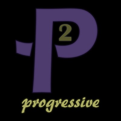 Progressive Perspectives - With H. Jay Dunmore