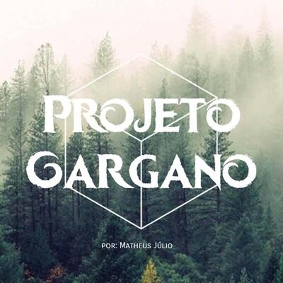 Projeto Gargano