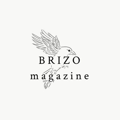 BRIZO Magazine Podcasts