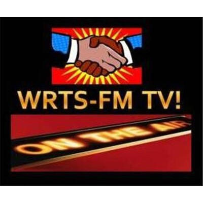 WRTS-FM Radio and TV