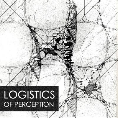 Logistics of Perception
