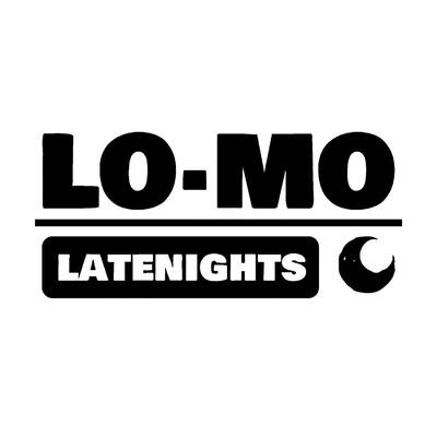 LoMo Late Nights
