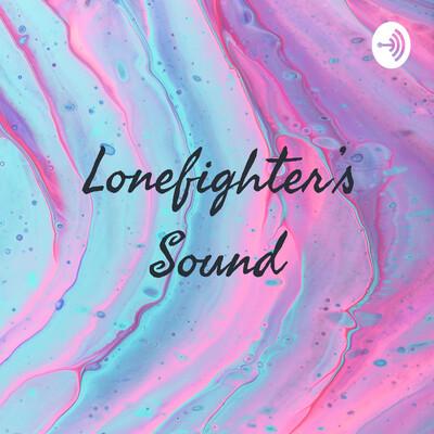 Lonefighter's Sound