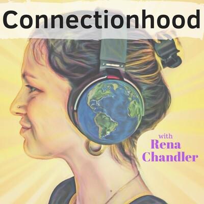 Connectionhood