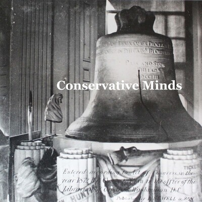 Conservative Minds