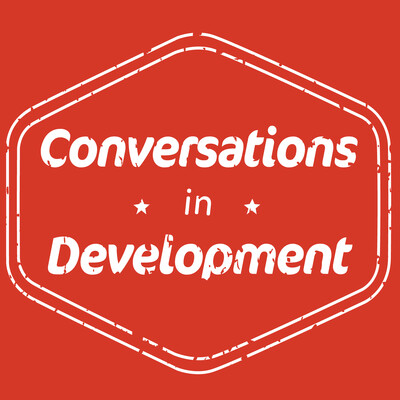 Conversations in Development