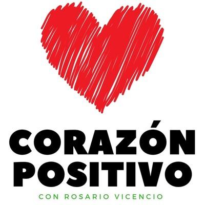 Corazón Positivo