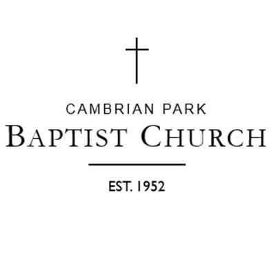 CPBC Weekly Sermons