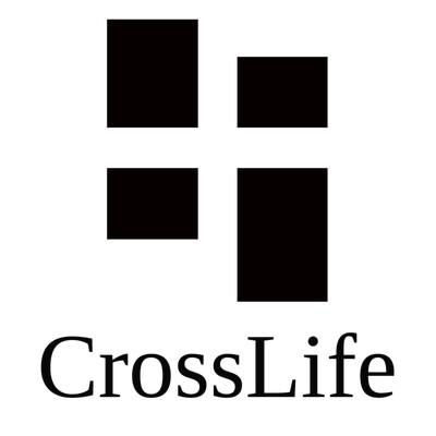 CrossLife Church