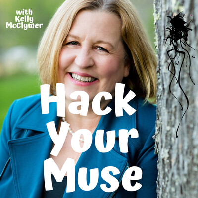 Hack Your Muse