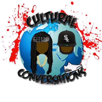 Cultural Conversations