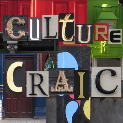 Culture Craic