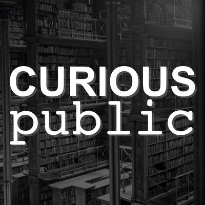 Curious Public