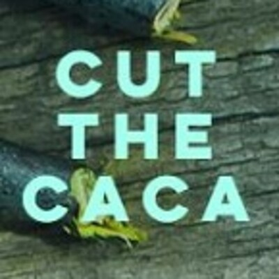 Cut The Caca