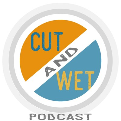 Cut&Wet Discussions