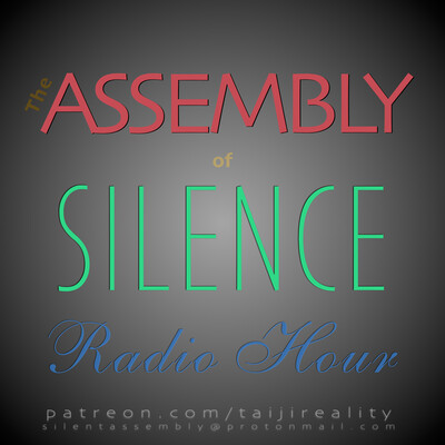 Assembly of Silence Radio Hour