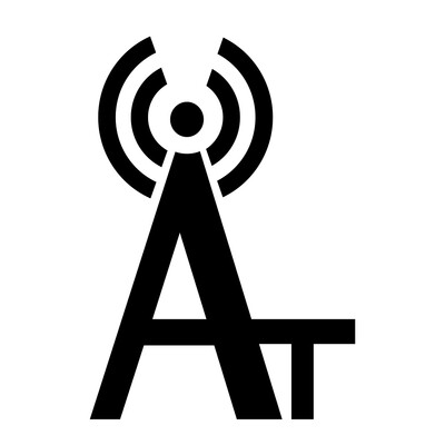 Atheists Talk Radio Show