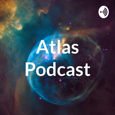 Atlas Podcast