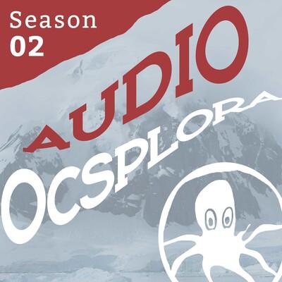 Audio OCSPLORA