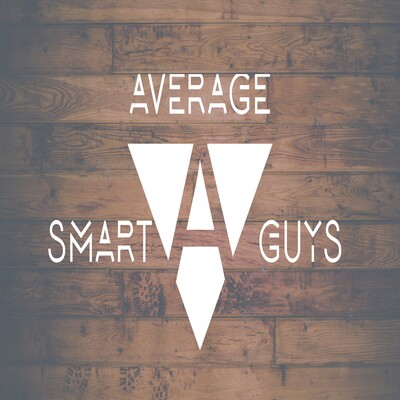 Average Smart Guys