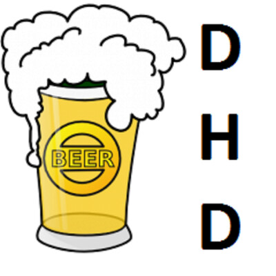 Drafthouse Ditherers