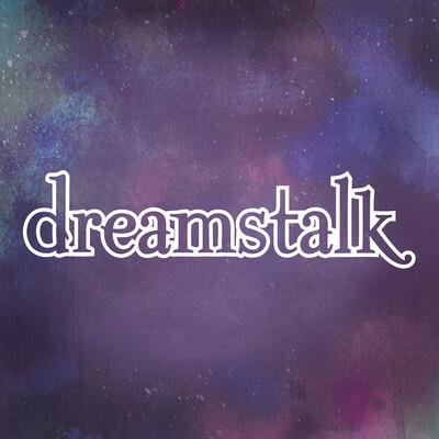 Dreamstalk Podcast
