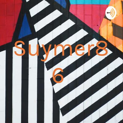 Suymer86