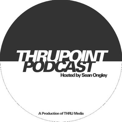 THRUPOINT Podcast