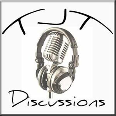 TJT Discussions