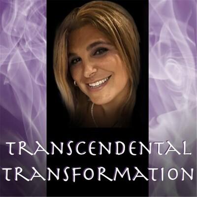 Transcendental Transformation