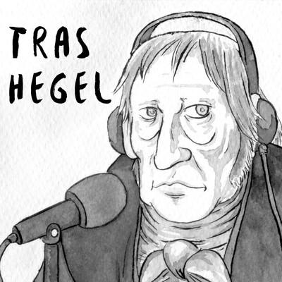 Tras Hegel