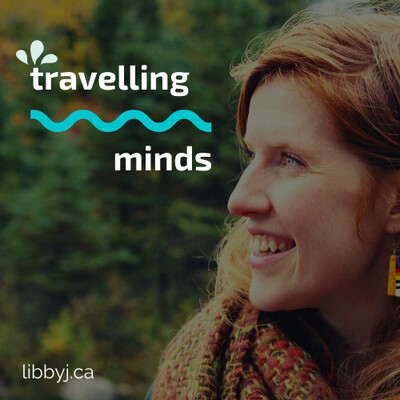Travelling Minds